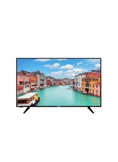 Regal Regal Tv 43R654Fc 43'' Smart Tv Renkli